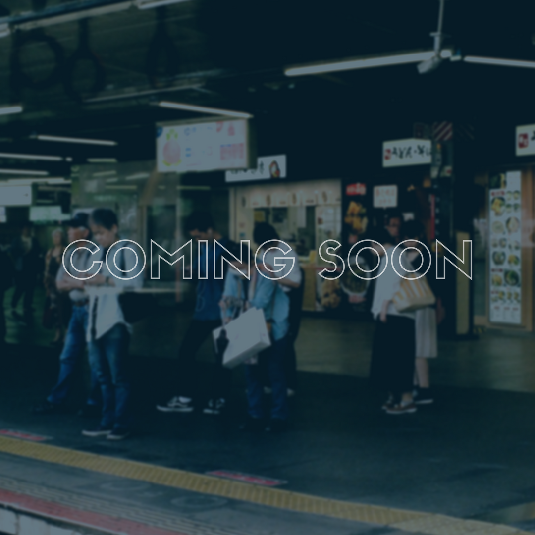 Coming Soon Icon Faded-1