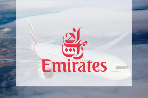 EMIRATES.png