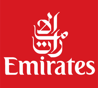 Emirates_Airlines_logo.png