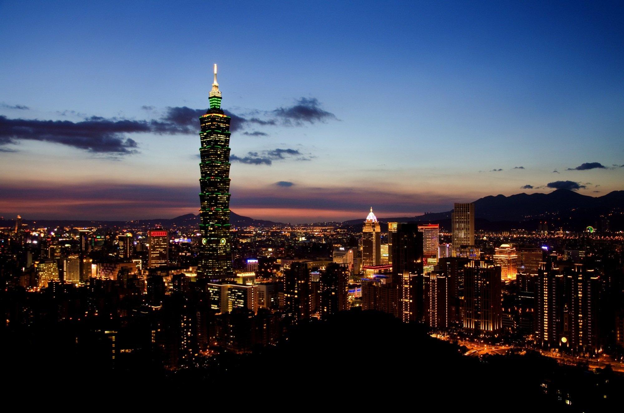 Employing-in-Taiwan01