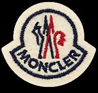 LogoHeader_moncler.png