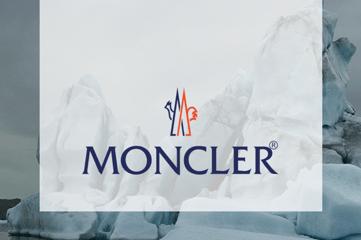 MONCLER.png