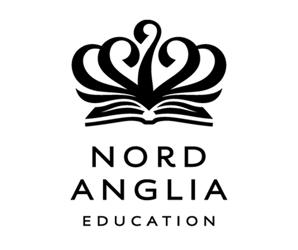 nord anglia education logo case study _ testimonial