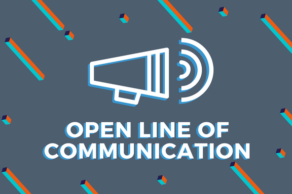 Open line of communication-1.png