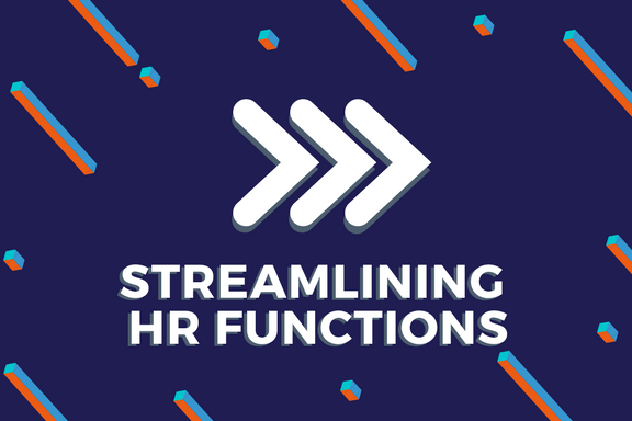 Streamlining hr functions-1.png