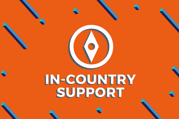 in country support-1.png