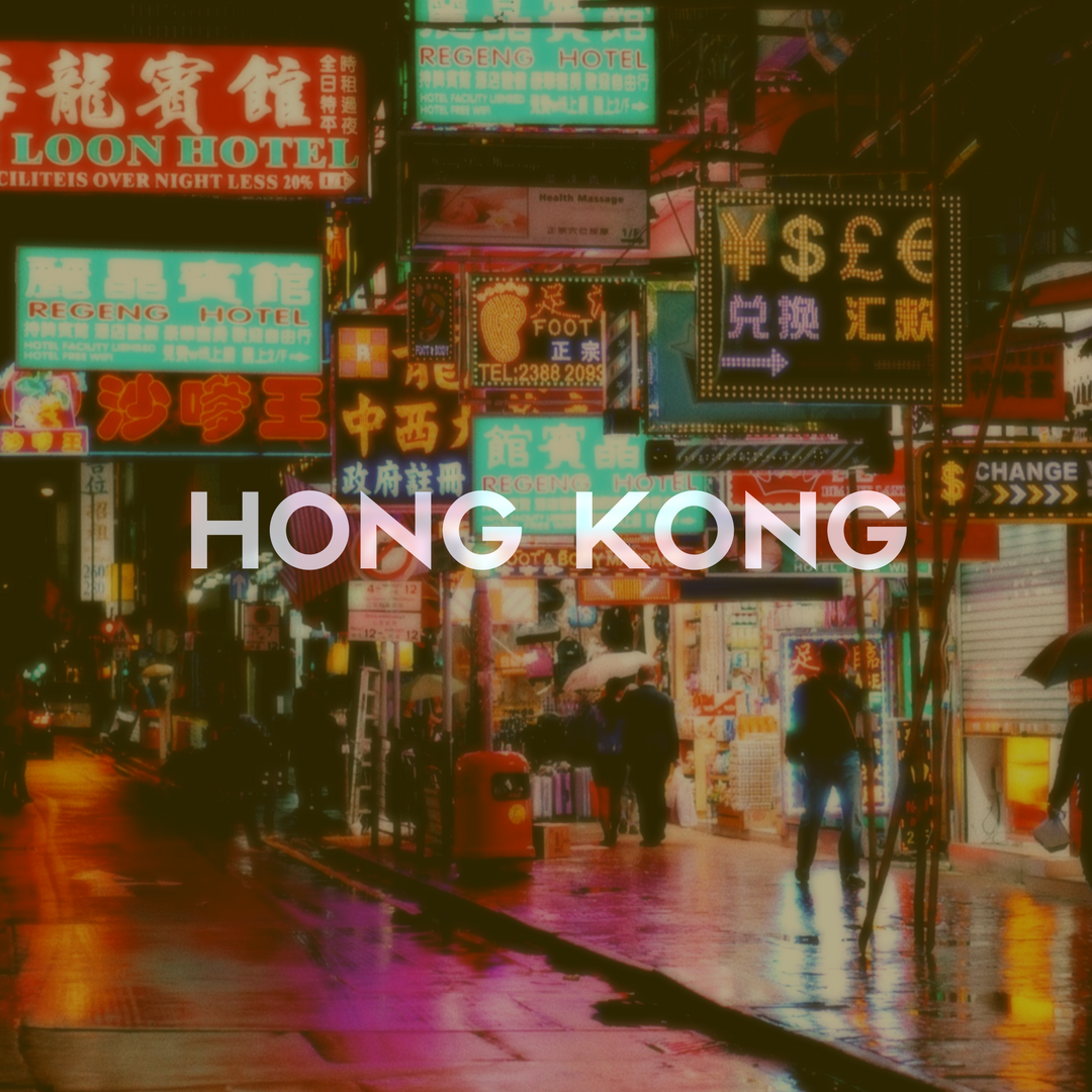 HK Icon.png